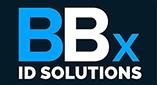 BBx ID Solutions